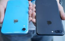 Nasib iPhone Generasi Sebelumnya Setelah iPhone XI Rilis di September