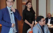 Ini Sosok Pelatih Timnas Mobile Legends Indonesia untuk Sea Games 2019