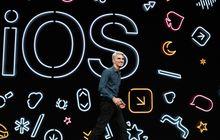 iOS 13 Akan Batasi Akses VOIP untuk Aplikasi Seperti Facebook, WhatsApp
