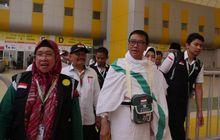 Tersangka Imam Nahrawi Diduga Minta Rp 26,5 Miliar, Otomatis Mundur dari Menpora