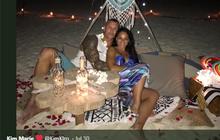 VIDEO - Menjelang SummerSlam 2019, Pegulat WWE Randy Orton Di-RKO Istrinya Sendiri