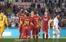 janji pelatih anyar as roma: main menyerang dan juara dalam 2 musim!