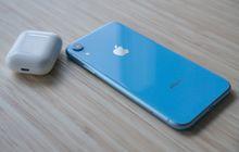 iPhone 2019 Mendatang Selamat dari Tarif Tambahan Amerika Serikat