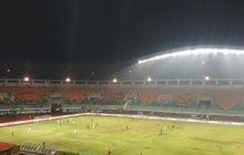 Kalahkan Tira Persikabo, Bali United Patahkan Rekor dan Puncaki Klasemen Liga 1