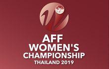 piala aff wanita 2019, timnas putri indonesia bawa pulang kemenangan