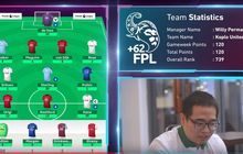 BolaSport x Plus62FPL - Review Gameweek 1 dan Preview Gameweek 2 FPL
