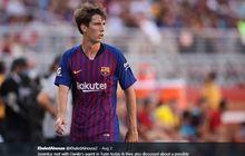 satu kondisi juventus dapat datangkan bek kiri muda barcelona