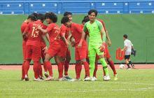 brylian minta maaf gagal berikan kemenangan untuk masyarakat indonesia
