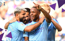 link live streaming bournemouth vs man city - tamu ingin dekati puncak