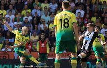 rekan senegara striker psm jadi monster langka klubnya di liga inggris