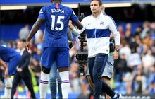 link live streaming norwich city vs chelsea - target besar the blues