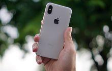 Jadwal Molor, 3 Kementerian Belum Tanda Tangan Kerja Sama Blokir IMEI iPhone BM