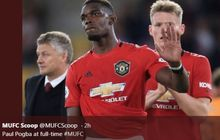 link live streaming man united vs crystal palace - ambisi setan merah