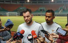 tc timnas indonesia dinilai ganggu klub, simon: saya juga punya pekerjaan
