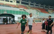 keistimewaan bagus kahfi diakui pemain naturalisasi timnas indonesia