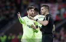 barcelona vs real betis - el barca tanpa messi dan 2 penyerang inti