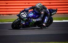 jadwal balapan motogp san marino 2019 - yamaha buru kemenangan ke-2