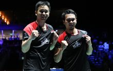 sukses mohammad ahsan/hendra setiawan jadi inspirasi bagi malaysia