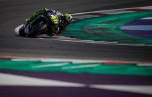 Link Live Streaming  MotoGP San Marino 2019 - Momen Yamaha Incar Kemenangan