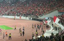 suara suporter: (akhirnya) saya malu jadi pendukung timnas indonesia