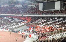 media vietnam: indonesia dan malaysia berpeluang ganti thailand jadi tuan rumah piala asia u-23 2020