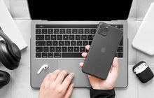 Nood Case Buka Pre-Order Case iPhone 11, Tipis dan Minimalis