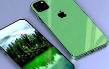 iPhone 2020 Dikabarkan Memiliki Desain Baru dan Mendukung Jaringan 5G