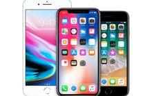 Apple Resmi Membantah Temuan Celah Keamanan iPhone Oleh Google
