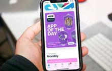 Apple Perbaharui Algoritma App Store, Hindari Persaingan tak Sehat