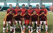 Jadwal Timnas U-16 Indonesia di Kualifikasi Piala Asia, Memupuk Impian Final