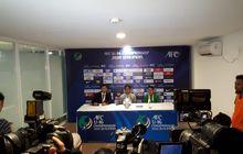 bima sakti lega timnas u-16 indonesia berhasil lewati tantangan pertama kualifikasi piala asia