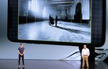 Mode Rekam Multi Kamera Juga Hadir di iPhone XS dan iPhone XR