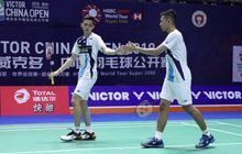 jadwal siaran langsung china open 2019 di tvri - 7 wakil indonesia berlaga hari ini