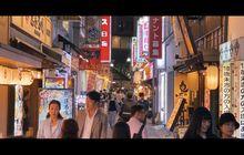 Video Sinematik Pertama dengan iPhone 11 Pro Dibagikan ke YouTube
