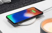 iOS 13.1 Membatasi Wireless Fast Charging 7.5 Watt Menjadi 5 Watt