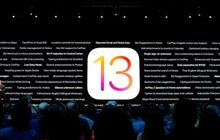 Apple Rilis iOS 13.1.2, iPadOS 13.1.2, dan watchOS 6.0.1, Perbaiki Bug