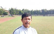 Indra Sjafri Tanggapi Kans Timnas U-23 Indonesia di Grup Neraka SEA Games 2019