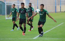 Kemenangan Timnas Indonesia Semakin Menjadi Barang Langka