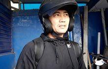 Pelatih Fisik Persib Bandung Pantau Kondisi Pemain Lewat Video Call