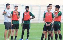 Timnas Vietnam Kesulitan karena Merasa Jam Kick-off Versus Timnas Indonesia Berubah