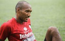Leonard Tupamahu Bicara Persiapan Liga 1 Bali United dan Regulasi U-20