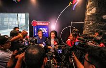 DBL dan KFC Berharap Kompetisi 3x3 Tingkatkan Popularitas Basket di Indonesia
