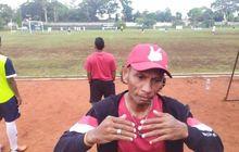 Fakhri Husaini Pamit dari Timnas U-19 Indonesia, Rochy Putiray Yakin Ada yang Tidak Beres