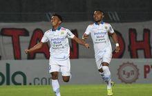 Sabah FC Batal Datangkan Febri Hariyadi dari Persib Bandung