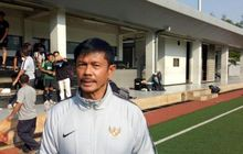 Timnas U-22 Indonesia Versus Vietnam, Duel Sesama Perindu Medali Emas