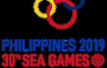 SEA Games Filipina 2019 Kacau, Ternyata Indonesia Sempat Disiapkan Jadi Tuan Rumah Cadangan