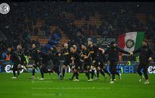 Klub Paling Banyak Pakai Pemain Asing, Arsenal-Inter Milan-Chelsea Juaranya