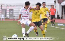Rekap SEA Games 2019: Malaysia dan Tuan Rumah Ambyar, Kamboja-Myanmar Lolos Semifinal