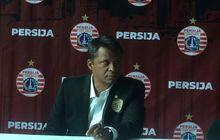 Demi The Jak Mania, Persija Siap Bertarung di Final Piala Gubernur Jatim 2020