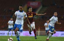 Link Live Streaming Persib Bandung Vs Hanoi FC, Dua Tim yang Incar Kemenangan Perdana